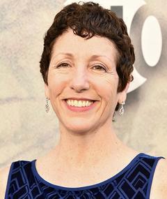 Photo of Sabrina S. Sutherland
