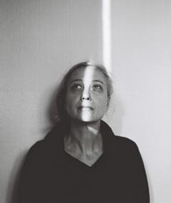 Photo of Lydia Zimmermann