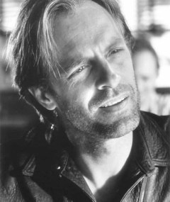 Foto Keith Carradine