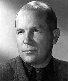 Gambar Boris Chebotaryov