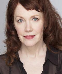 Photo of Madeleine Potter