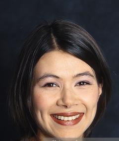 Photo of Océane Mozas