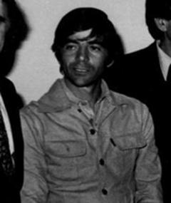 Photo of Giuliani G. De Negri