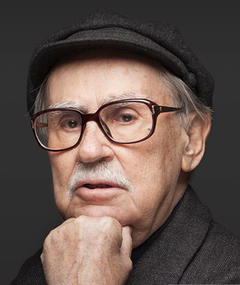 Photo of Vittorio Taviani