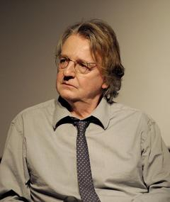 Photo of Michael Hirst