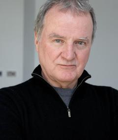 Photo of Tom Kemp