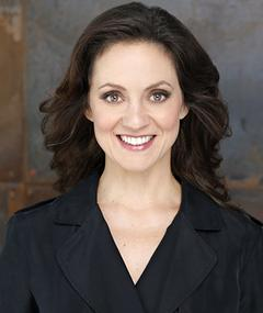 Photo of Kali Rocha