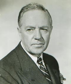 Photo of Stanley Ridges