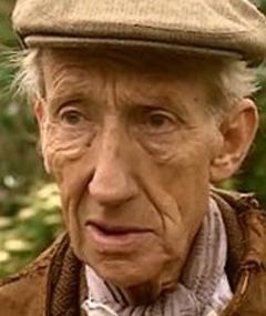 Photo of Preston Lockwood