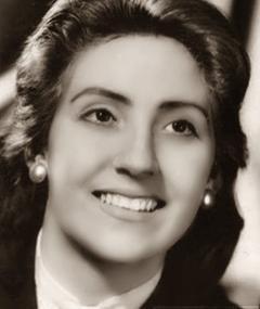Photo of Idelma Carlo