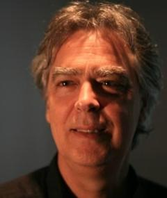 Photo of Joost Verheij
