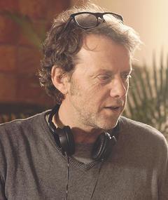 Photo of Pascal Bourdiaux