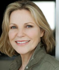 Photo of Lisa Eichhorn