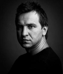 Photo of Nenad Jezdic