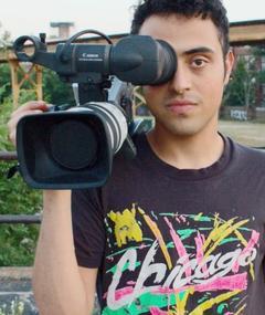 Yony Leyser adlı kişinin fotoğrafı