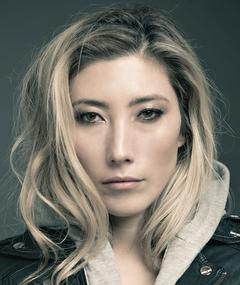 Photo of Dichen Lachman