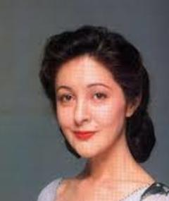 Photo of Haruko Wanibuchi