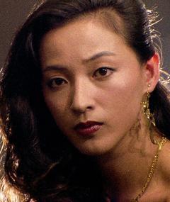 Photo of Yutaka Nakajima