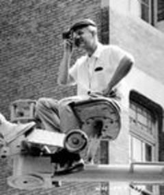Photo of Ralph S. Hurst
