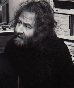 Photo of Basil Kirchin