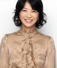 Photo of Misako Tanaka