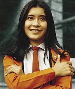 Photo of Hiroko Sakurai