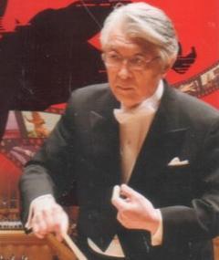 Photo of Toru Fuyuki