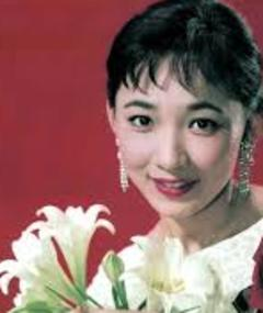 Photo of Izumi Ashikawa