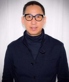 Photo of Alfred Cheung
