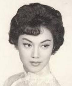 Photo of Ha Ping