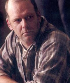 Photo of Andrew Wheeler