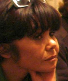 Photo of Gulsara Mukataeva