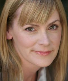 Photo of Leslie Upson