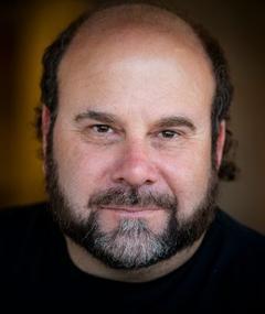 Photo of Scott Martin Gershin