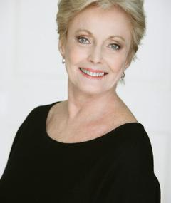Photo of Judith McConnell