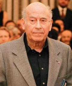 Photo of Thanasis Vengos