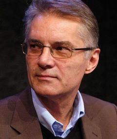 Photo of Krzysztof Kolberger