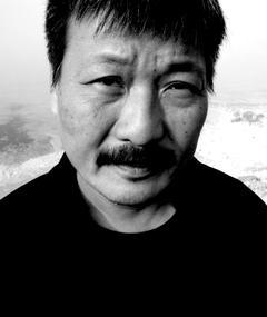 Wong Yank adlı kişinin fotoğrafı