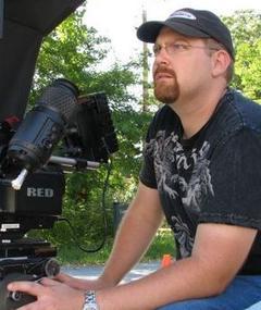 Photo of William M. Miller
