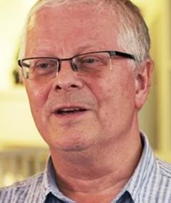 Photo of Neil McKay