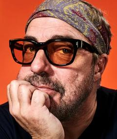 Photo of Titus Welliver
