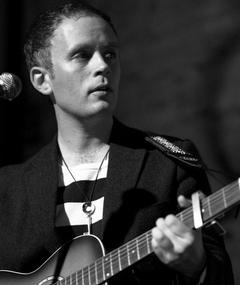 Photo of Jens Lekman