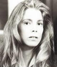 Photo of Marilyn Hassett