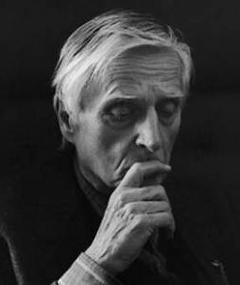 Photo of Otto Grünmandl