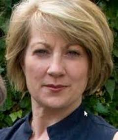 Photo of Tracey Childs