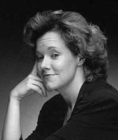 Photo of Susan Norfleet