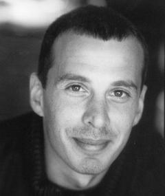Photo of Marc Fiszman