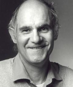 Photo of Jean-Paul Bonnaire