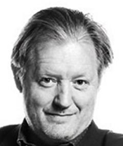 Photo of Jóhann Sigurðarson