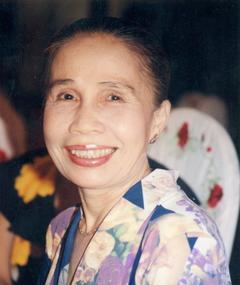 Photo of Nguyễn Ánh Hoa